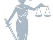 Türk Ceza Kanunu – İkinci Kitap – Dördüncü Kısım – İkinci Bölüm