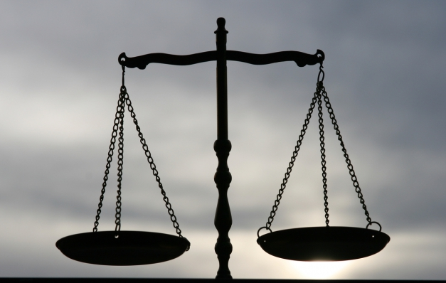 Tahliye için uzun tutukluluk şart mıdır?