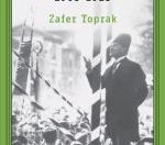 Türkiye'de popülizmin entelektüel evrimi