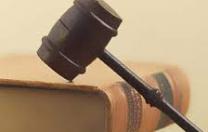 Türk Ceza Kanunu – İkinci Kitap – Dördüncü Kısım – Altıncı Bölüm