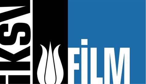 İstanbul Film Festivali'nde 200'ü aşkın film izleyiciyle buluşacak