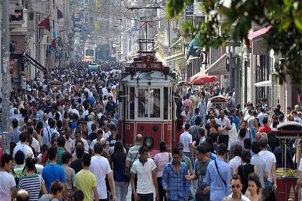 istanbul_nufus_236313731