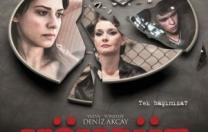 19. Türkiye – Almanya Film Festivali ödülleri açıklandı