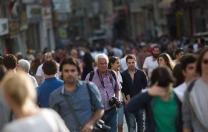 Türkiye'nin konuştuğu ses kayıtları vatandaşı nasıl etkiledi?