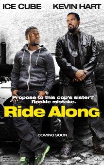 2014-Ride-Along