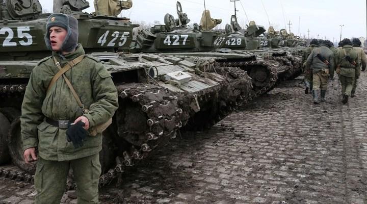 rusya-ukrayna-sinirinda-askeri-tatbikata-basladi_1076043_720_400