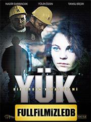 156386336.yuk-2012-fullfilmizledb.com