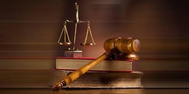 Türk Ceza Kanunu – İkinci Kitap – Dördüncü Kısım – Millete ve Devlete Karşı Suçlar ve Son Hükümler – Dokuzuncu Bölüm Son Hükümler