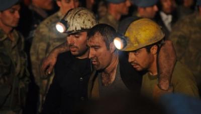 Taşeron sayısı AKP döneminde patladı