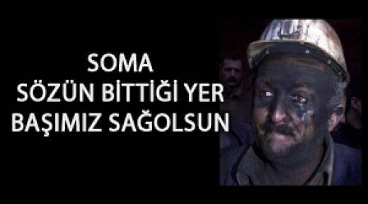 soma_maden_faciasi_son_dakika_somada_olu_sayisi_284_oldu_manisa_soma_canli_yayin_izle_h255123