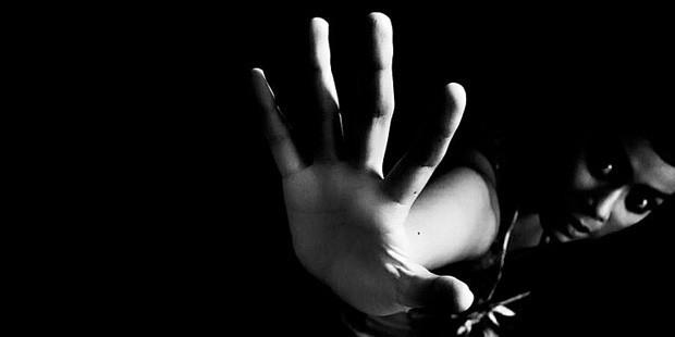 Savcıdan sevgili mağduru kadına: Niye ilişkiye giriyorsun, bizi uğraştırıyorsun!
