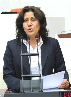 chp-manisa-milletvekili-sakine-oz-aciklamasi-3854161_300