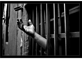 Cezaevleri doldu taştı, 72 cezaevi daha yapılıyor