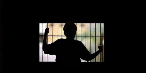 Çocuklarımız tehlikede…