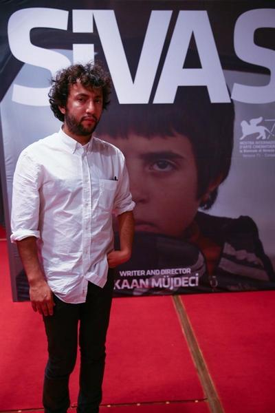 71-venedik-film-festivali-6444432_400