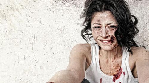Artan kadın cinayetleri de mi şiddeti kanıtlayamıyor!