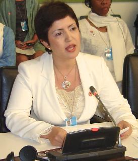 Dr_Widad_Akrawi_UN_BMS2010_DI