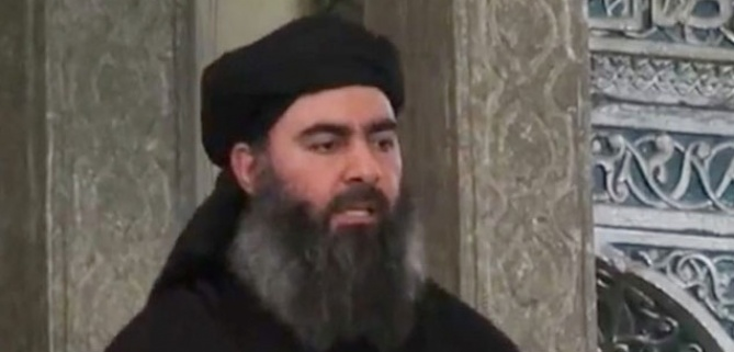 isid-militanlari-devlet-kesesinden-tedavi-oldu-28703-669x321