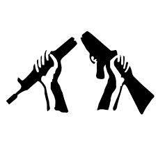 28 Eylül Bireysel Silahsızlanma Günü'nde Rakamlarla Türkiye