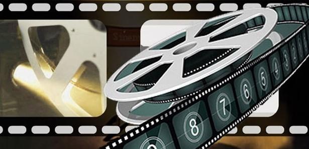 sinemaseverler_turk_filmlerini_tercih_etti13651548260_h1010575
