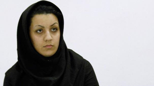 Tecavüzcisini öldüren kadın idam edildi