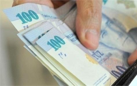 Yoksulluk sınırı 4 bin 259 lira