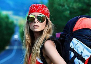 Kadın turistlere Türkiye uyarısı!