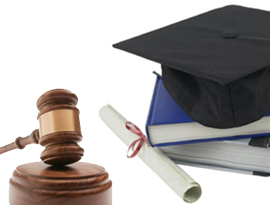 'Yüksek öğretim de harçlar kaldırılsın' teklifi