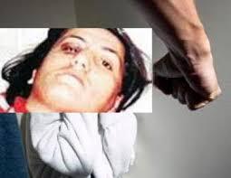 Kadın Cinayetlerinde Sayaç ve İzleme Raporu