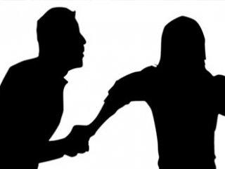 Kadınlar depresyonda, ama erkekler öldürüyor…