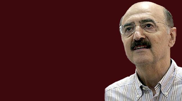 """""""Türkiye'yi bekleyen tehlike hayal edilemeyecek kadar büyük"""""""