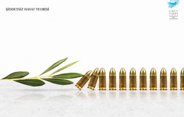 Silahsız bir dünya mümkün mü?