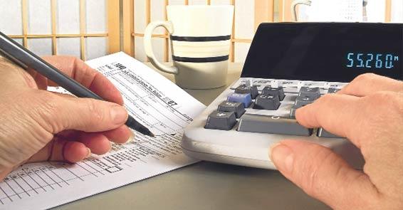 15.4 milyonumuzun ihtiyaç kredisi borcu var