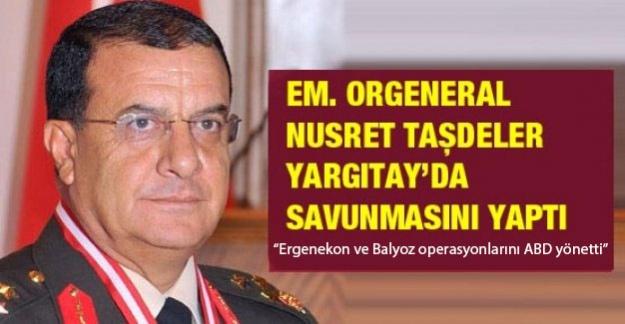 em_orgeneral_nusret_tasdeler_savunmasini_yapti_h77336_855b8