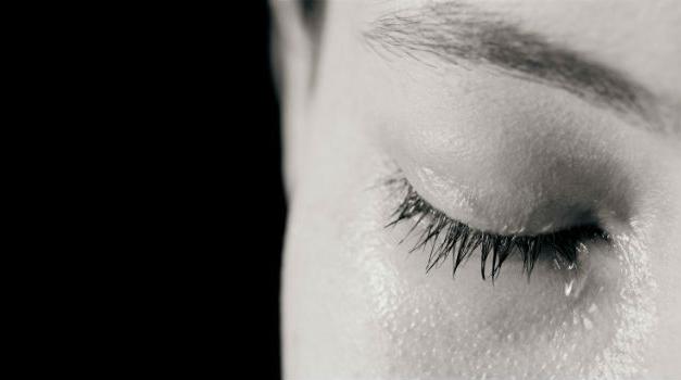 Şiddetin cinsiyeti nedir?