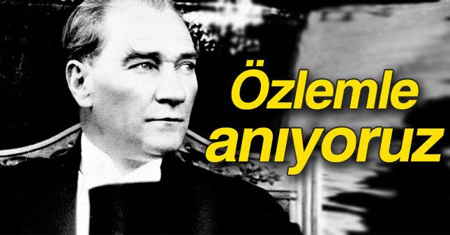 Ulu-Onder-Mustafa-Kemal-Ataturku-ozlemle-aniyoruz-3875