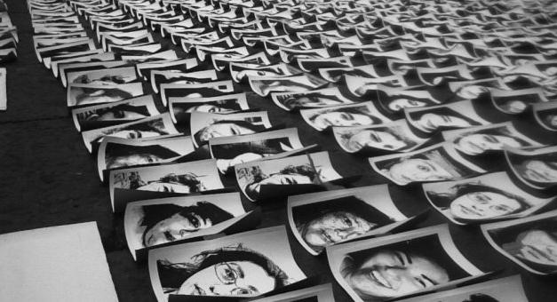 10 ayda 345 kadın cinayetinde 346 kişi öldü…