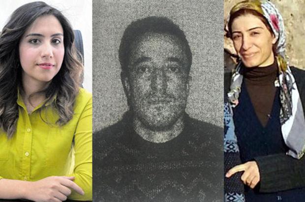 Avukat Özden Sanal, kumar oynayan sanığın karısını evi terk etmek istediği için bıçakladığını söyledi.