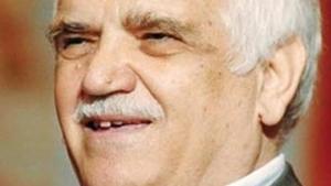 ismail katmerci
