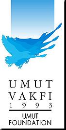 umut-vakfi-blog-logo