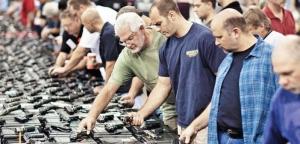 amerikada-silah-satislari-yuzde-50-artti-50
