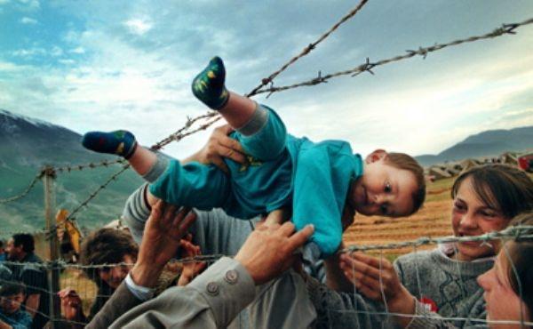 göç-sosyal-hizmet