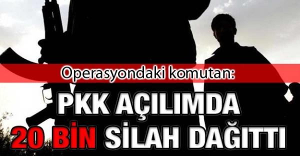 pkk_acilimda_20_bin_silah_dagitti_h80811_d8053