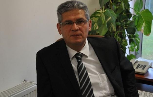 Prof. Dr. Ömer Özer: Medyada şiddet var!