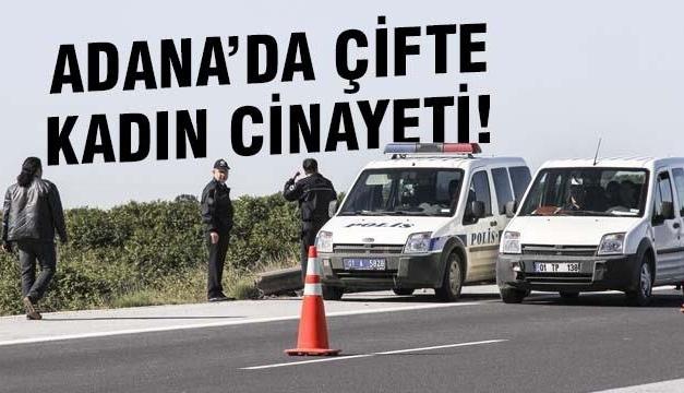 Türkiye genelinde yılda 2 milyon 49 olay mı yaşanıyor?