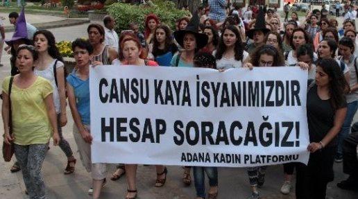 adana-kadın