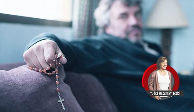 Din ve inanç otopsisi