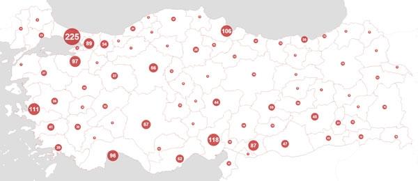 harita-2015