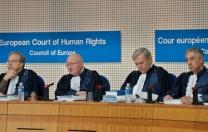Türkiye, 258 milyon lira tazminata mahkum edildi