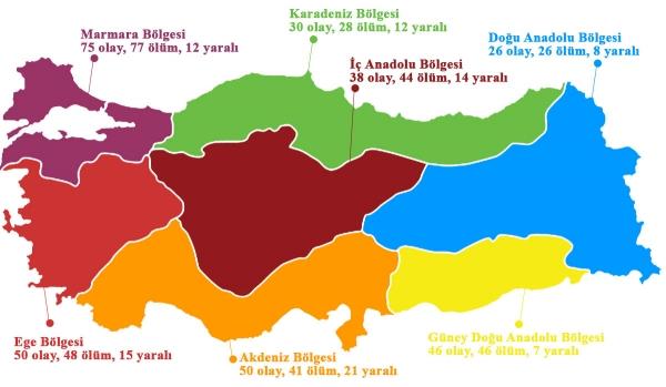 turkiye-bolgeler-hartasi-renkli-dis-yazili (2)